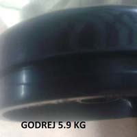 Godrej Washing Machine Parts