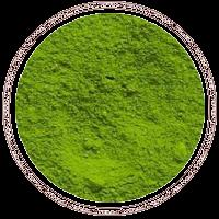Spinach - Powder