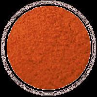 Tomato - Powder