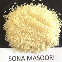 Sona Masoori Rice