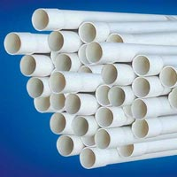 Pvc Pipes - Manufacturer, Exporters and Wholesale Suppliers,  Karnataka - Mass Polymers