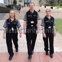 Corporate Event Security Services