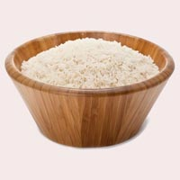 1001 Full Grain Raw Rice