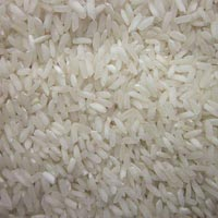 IR8 Full Grain Raw Rice