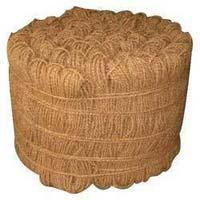 Coir Fibers