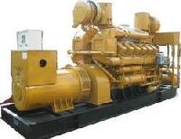 Generator Repairing Services