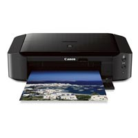 Printer Maintenance And Repair Services