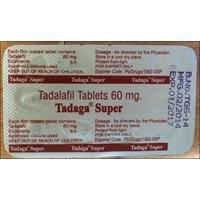 Viagra tablets in mumbai