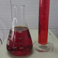 Liquid Antioxidant