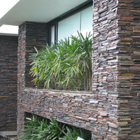 Natural Stone Wall Cladding - Manufacturers, Suppliers ...