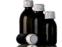 Ayurvedic Cough Syrups
