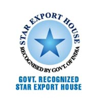 Star Export House