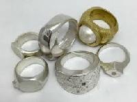 Ring Casting
