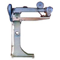 small stitching machine