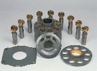 Hydraulic Pumps Parts