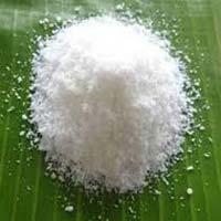 Organic Desiccated Coconut Powder
