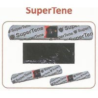 SuperTene Waterproofing Membrane