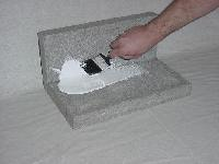 Waterproofing Products