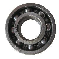 Tractor Bearing Plate