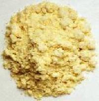 Soyabean Flour