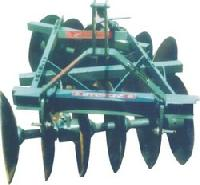 Agricultural Tractor Part