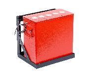 Aerosol Fire Extinguisher