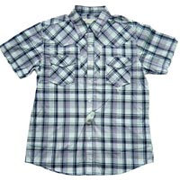 Cotton Shirts - Manufacturer and Wholesale Suppliers,  Tamil Nadu - Sb Tex
