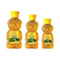 Blended Honey - Manufacturer, Exporters and Wholesale Suppliers,  Punjab - Little Bee Impex