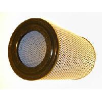 Three Wheelers Air Filter