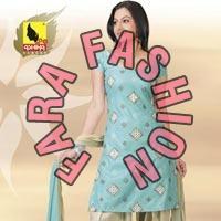 Ladies Salwar Kameez Suit