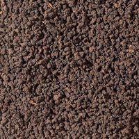 Assam CTC Tea Leaves