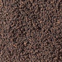Assam CTC Tea Leaves