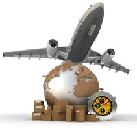 Domestic & International Relocation Service