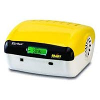 Su-kam Inverter - Exporters and Wholesale Suppliers,  Telangana - Anand Electricals