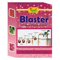Blaster Plant Growth Promoter