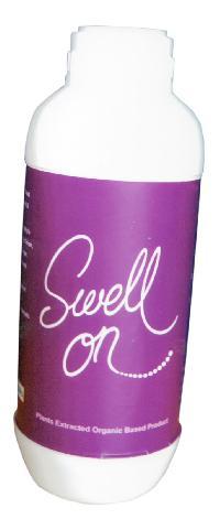 Swell-on (fruit Shine & Gain)