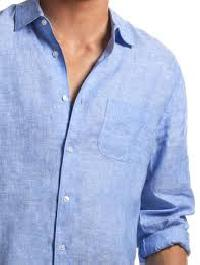 linen shirts in tamil nadu manufacturers and suppliers india