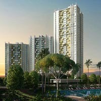 Elita Garden Vista - A Premium Kolkata Property In New Town