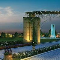 Mayavan Plots – Premium Property In Vrindavan
