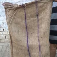 Old Jute Bags Manufacturers Suppliers Amp Exporters In India