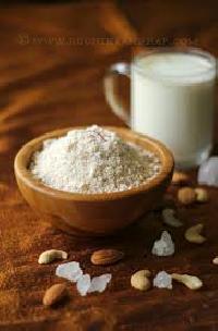 Badam Milk Powder
