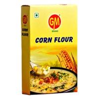 Corn Flour In 100 Gms