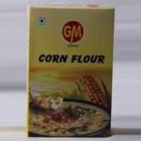 Gm Corn Flour 100gms