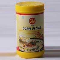 Gm Corn Flour 400gms