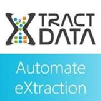 Xtract Data Software