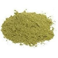 Anti Dandruff Henna Powder