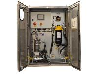 Fuel Oil Handling Systems