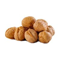 Whole Kashmiri Walnuts