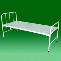 Hospital General Bed