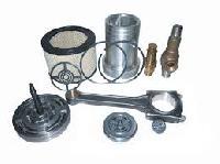 Marine Ship Spare Parts